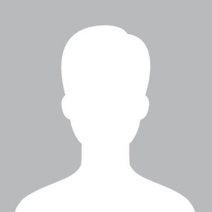 Profile photo of Carlos Perez