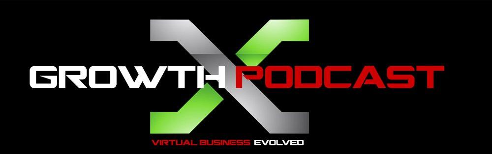 GrowthX Podcast