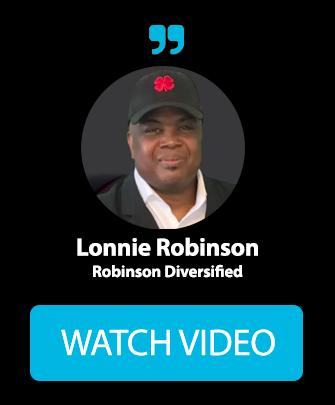 Lonnie Robinson