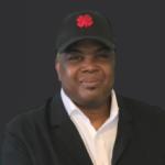 Profile photo of Lonnie Robinson