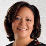 Profile photo of Dr. Cindy Cork